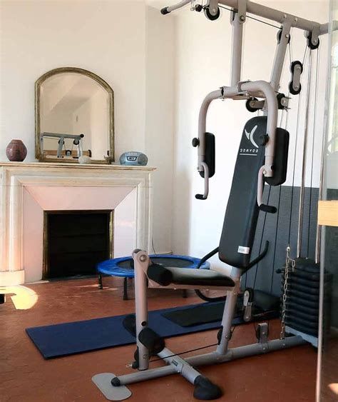 chambre d hote le luc en provence en chambre d 39 hotes fitness centre var le luc en provence
