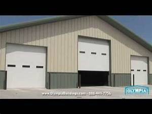 60 x 80 metal building one contractor39s search for With 50 x 60 shop prices