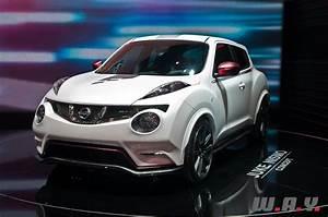 Juke Nismo Occasion : gen ve 2012 nissan juke nismo concept wheels and ~ Gottalentnigeria.com Avis de Voitures