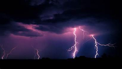 Thunderstorm Screensavers Wallpapers Storm