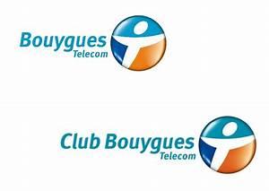 1 1 Telecom Gmbh Rechnung : bouygues telecom ~ Themetempest.com Abrechnung