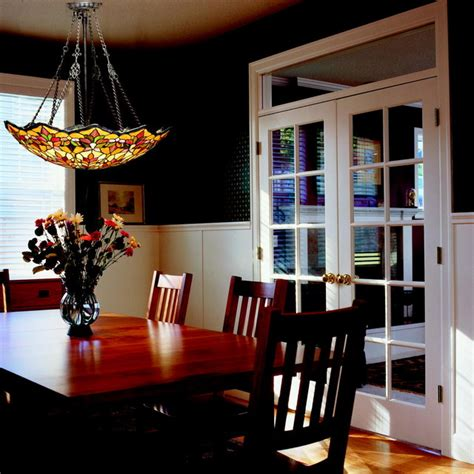 tiffany light fixtures dining room capitol lighting 1 800lighting photos