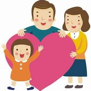 Free Family Love Cliparts, Download Free Clip Art, Free ...