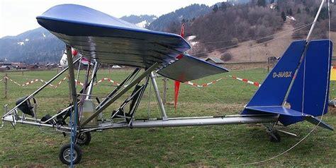 dragonfly ultralight glider tug moyes airplane kiln dry