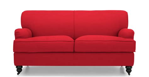 red and white sofa red and white sofa novelties of interiors