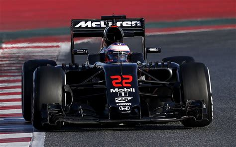 mclaren honda mp  wallpapers  hd images car