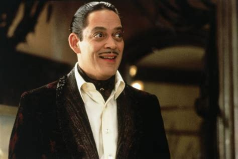 'Addams Family' reboot release date news: Animated movie ...