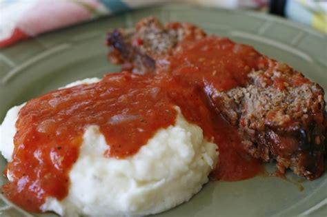 tomato gravy tomato gravy recipe dishmaps