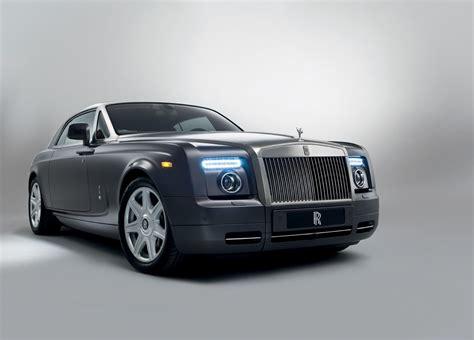 Rolls Royce Phantom Photo by Rolls Royce Phantom History Photos On Better Parts Ltd