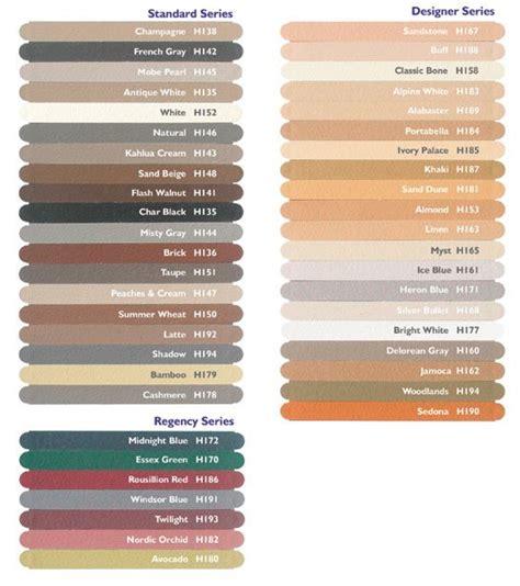 Colorfast Tile Grout Caulk 10oz by Grout Colors Search Tile Colors