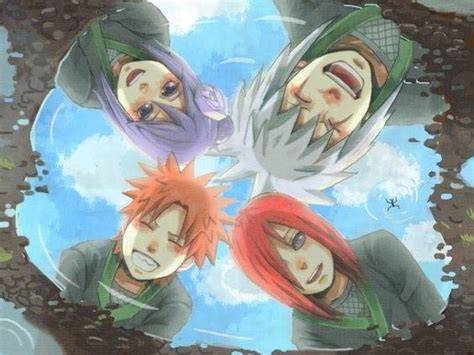 What Was The Most Emotional Death In Naruto? Did It Make