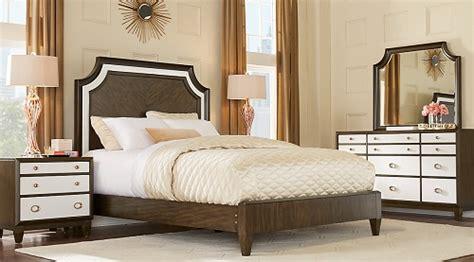 sofia vergara queen bed set sofia vergara bedroom collection queen bedroom sets under