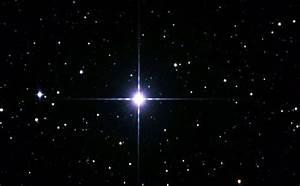 Procyon - the Binary Star of Canis Minor | Metanerds