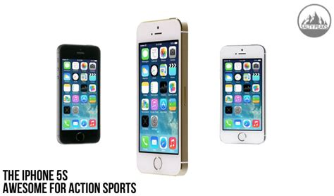 iphone 5s weight iphone 5s is great for skateboarders and