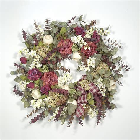 wreath ideas wreath ideas retired decorator twig wreaths wreaths unlimited