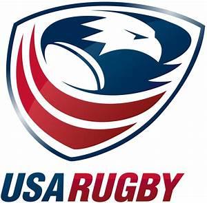 USA Rugby - Wikipedia