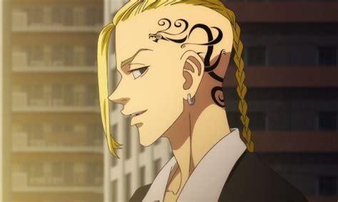 sipnosis anime tokyo revengers sub indo. Serguruku