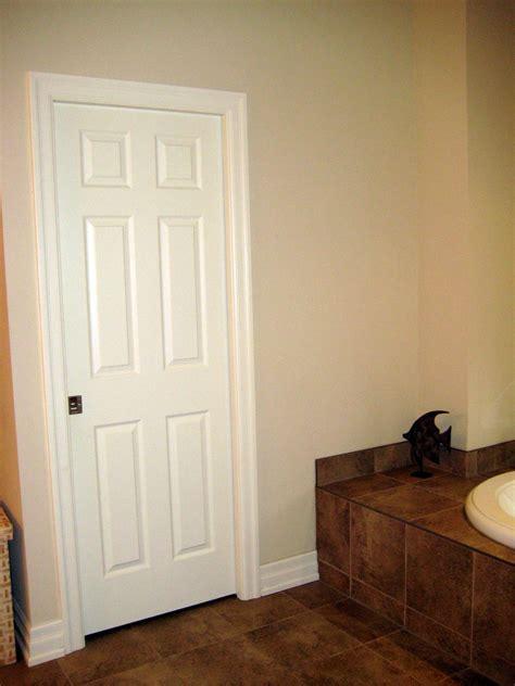 behr antique white walls with behr elegant white trim