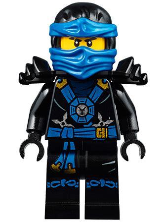 ninjago arabic ninjago