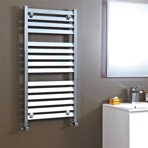 kitchen radiator ideas kitchen radiator ideas 28 images 24 cool shelf ideas