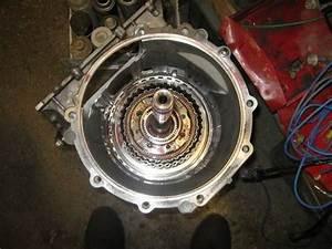 Tcc Solenoids Shift Solenoids Transmission Service  Repair