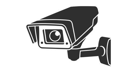 free clipart cctv 2 000 000 cool cliparts stock vector and royalty free cool illustrations