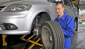 Changer De Taille De Pneu : changer de pneus ce qui est interdit ce qui est conseill ~ Gottalentnigeria.com Avis de Voitures