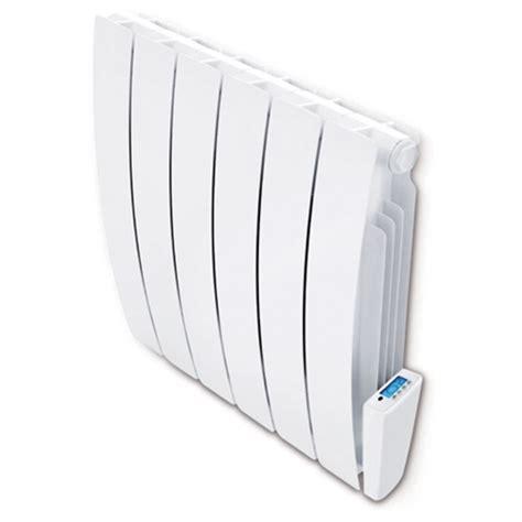 radiateur 224 inertie s 232 che thomson galbe 1000 w radiateur 233 lectrique chauffage climatisation