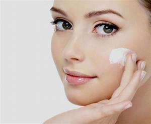 Маска для лица в домашних условиях для сухой кожи от морщин вокруг глаз