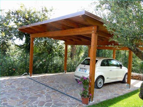 tettoia prezzi tettoia in legno lamellare prezzi e prezzi tettoie in