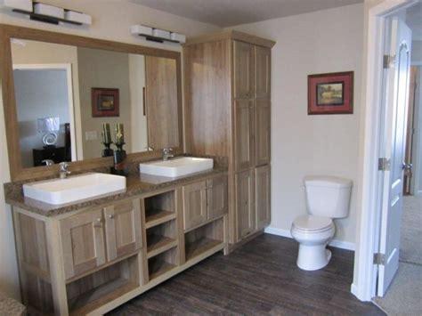 20+ Stunning Diy Kitchen Remodel