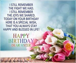 Birthday Wishes, Best Happy Birthday Wishes | Dgreetings