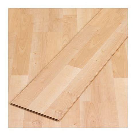 laminate wood flooring ikea tundra laminated flooring maple effect ikea for the studio studio pinterest cas
