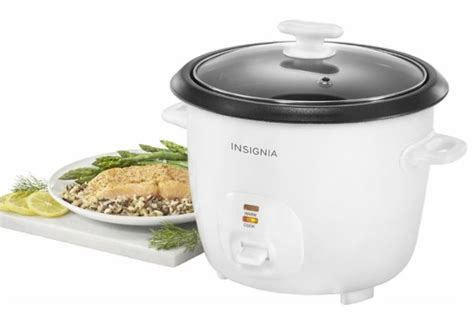 great cooker recipes disadvantage good microwave rice cooker recipes