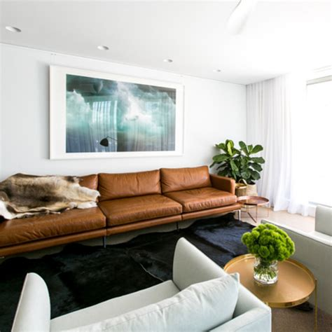 recliner chair top 5 leather sofas