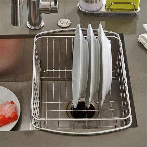 kitchen dish rack ideas best 25 dish drainers ideas on pinterest kitchen dish drainers kitchen drying rack and dish