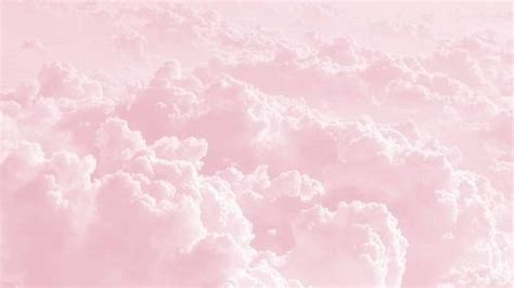 Aesthetic Backgrounds For Laptop by Image Result For Aesthetic Laptop Wallpaper Aesthetic