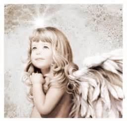 Afbeeldingsresultaten voor engelen