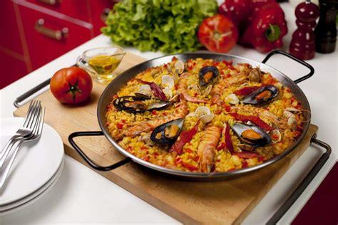 gem cuisine food a gastronomic gem iberinbound incoming