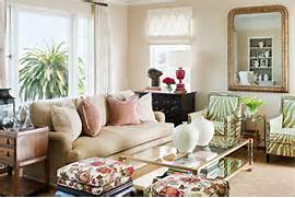 Living Room Small Living Room Furniture Arrangement Small Living Room Furniture Small Living Room Furniture Arrangement Photos 1152x864 Small Living Room Furniture Arrangement Living Room Furniture
