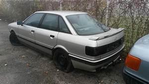 Audi 90 2 0 5 Zylinder : audi 5 audi 90 us 2l 5 zylinder audi 80 1 6 turbo ~ Kayakingforconservation.com Haus und Dekorationen