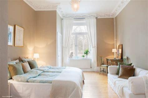 chambre blanche et beige emejing chambre blanche et beige images design trends