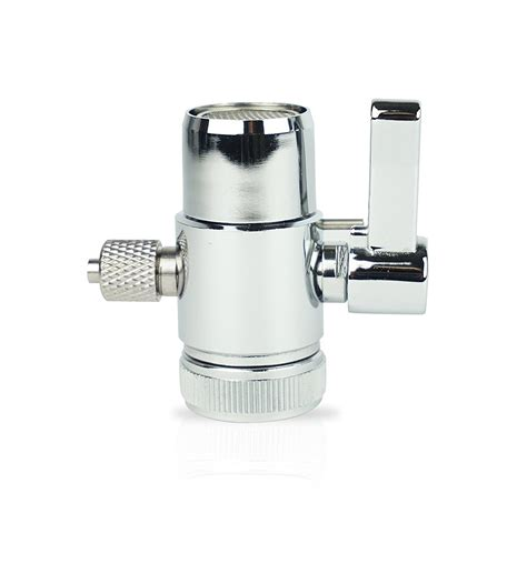 portable dishwasher faucet adapter portable dishwasher faucet adapter
