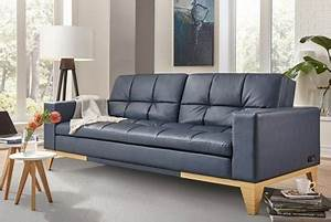 blog 2017 labor day sale decorate this fall with With sofa bed labor day sale