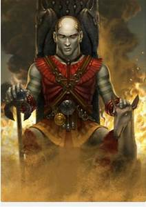 1000+ afbeeldingen over Egyptian mythology op Pinterest ...