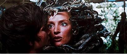 Medusa Scene Restricted Gfycat