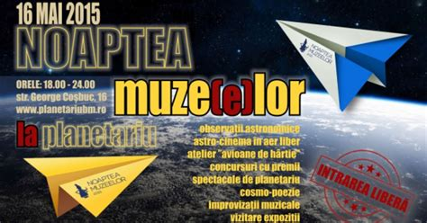 Noaptea Muzeelor 2015 1.1.0 Apk Download. Find latest and old versions.