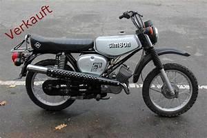 Simson S51 Modell : verkauft simson s51 enduro flying classics ~ Jslefanu.com Haus und Dekorationen