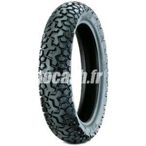 chambre a air moto 18 pouces pneu moto route 18 pouces votre site spécialisé dans les