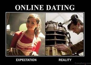 invallers online dating